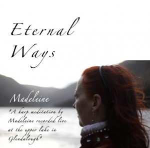eternal-ways
